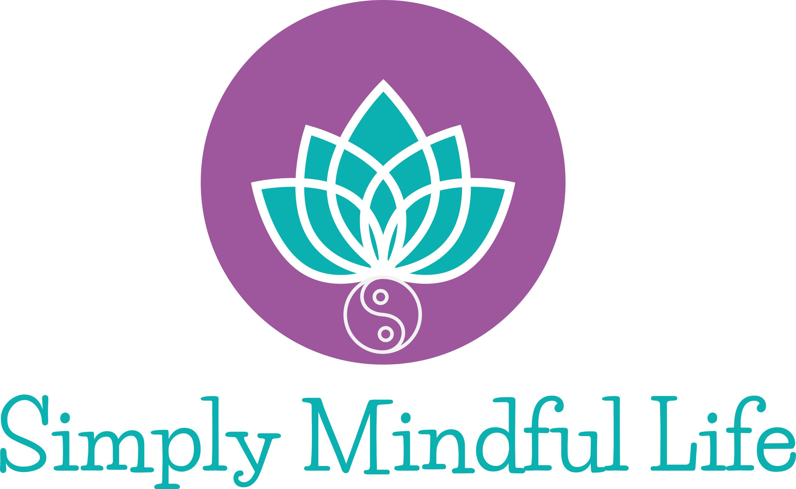 Simply Mindful Life
