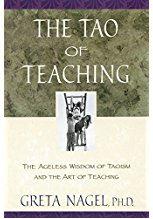 tao teach